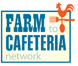 Farm to Cafeteria Programs Across Montana