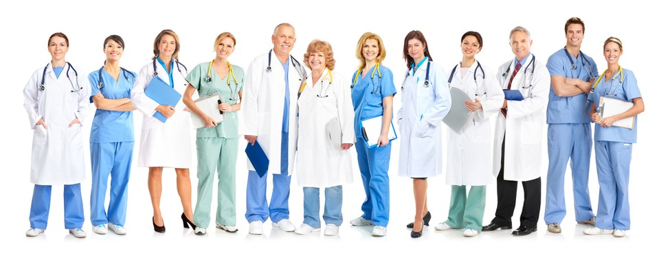 health care workers Health care doing business page s employee benefits security administration protects the retirement, health and workplace benefits of america's workers.
