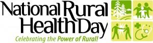 NRHD-2012-Logo-Temp-300x86