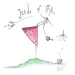 SeedsOfHopeLogo