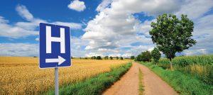 rural-healthcare