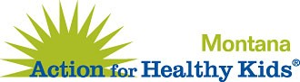 Montana Action for Healthy Kids