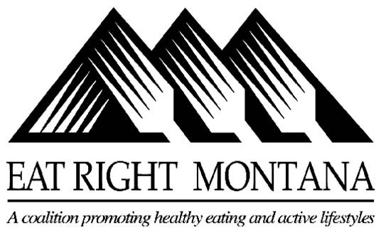 Eat Right Montana