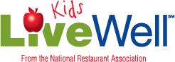 KidsLiveWell_4c