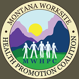 Montana's Worksite Health Promotion Coalition