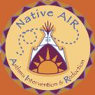 NativeAirLogo