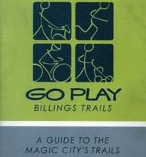 go play logo2
