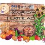 Profile of the Week: Nourish the Flathead