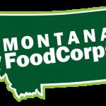 logo_MTFoodCorps_darkgreen