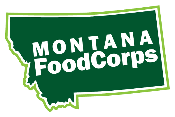 Montana FoodCorps & Grow Montana