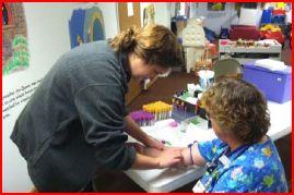 Toole County Wellness Program & Health Fair