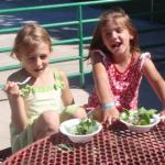 Kalispell - Gardening with Kids1