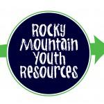 RMYR Logo