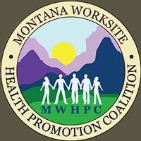 MWHPC logo jpeg