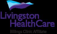 Livingston Health Care Programs