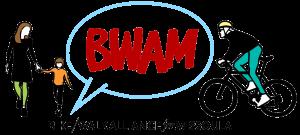 BWAM Logo 201203