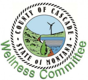 wellness logo (2)