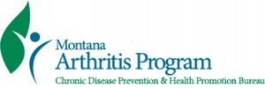 arthritislogo