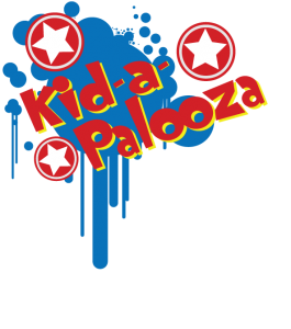 kidapalooza