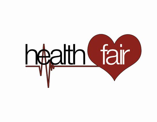 healthfair.logo_