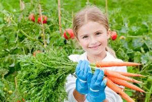 gardening-for-kids