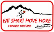 Eat Smart Missoula