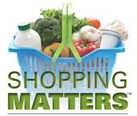 Shoppng Matters