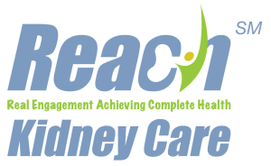 reach_kidney_care_vert1