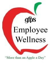 GFPS employee wellness