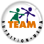 Upcoming Webinar March 22, 1016: Montana Smarter Lunchroom Series- Customer Service Best Practices