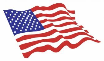 american_flag_312241