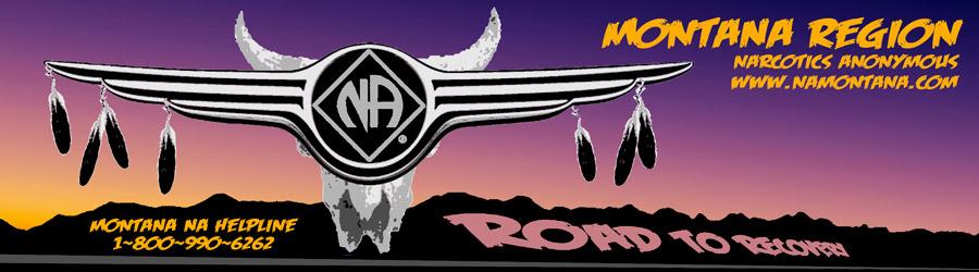 NA-mont-banner