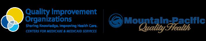 qio-mpqhf-logo-website