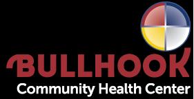 bullock-community