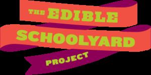 edible-schoolyard
