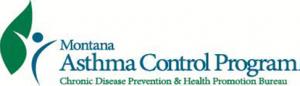 montana-asthma
