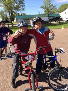 bike-fair-2