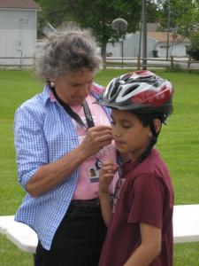 bike-fair